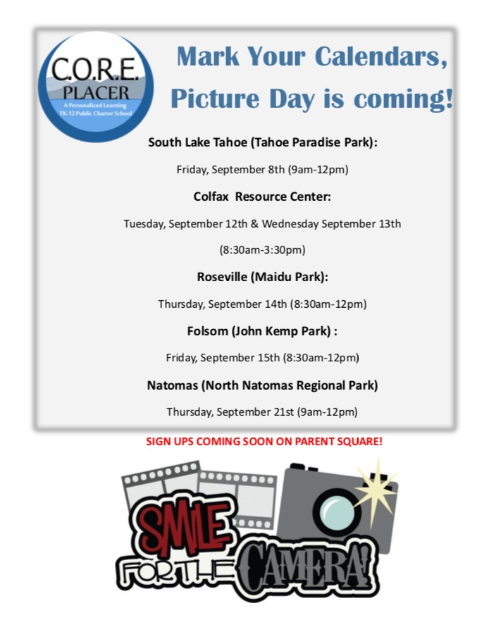 Picture Day Flyer_final