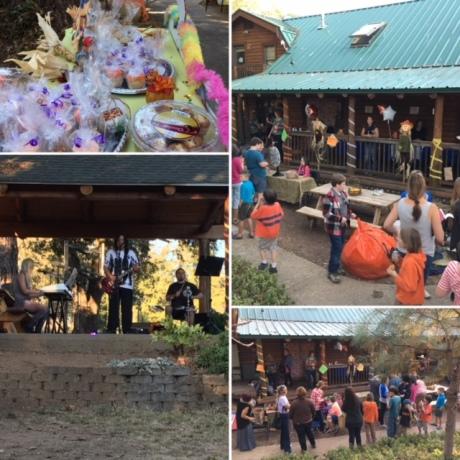 Harvest Festival Pics 3