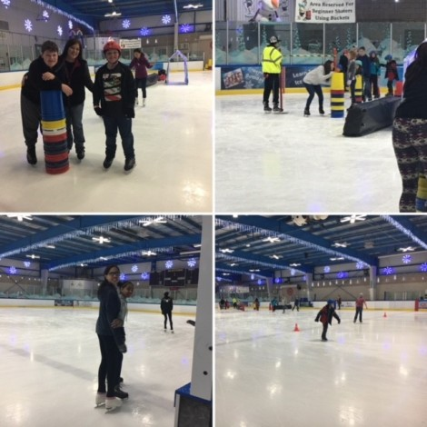 Skatetown_2.2.18