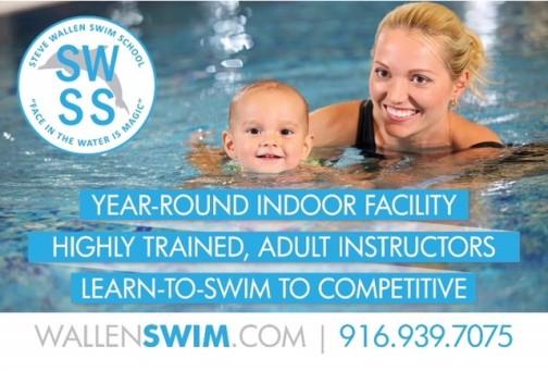 Wallen Swim_Flyer