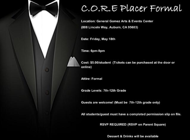 Formal Flyer_Website Picture