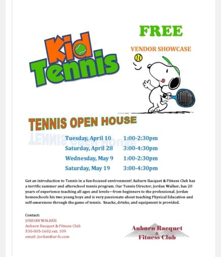 Free Tennis_Jordan Walker