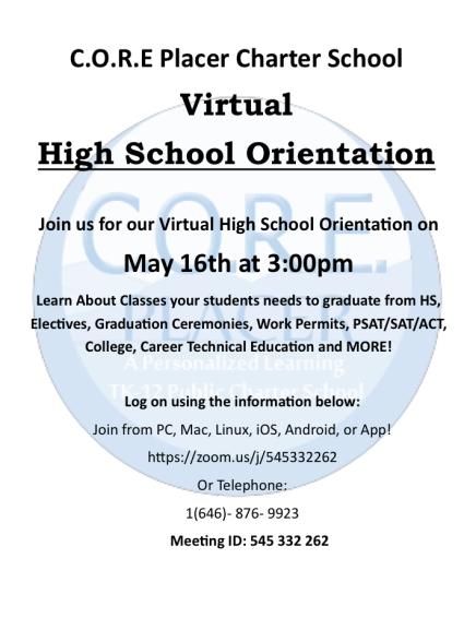 HS Orientation_Website