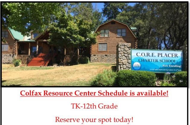 colfax-resource-center_ad_-website.jpg