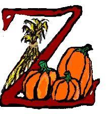 Zittel Fall Farm Logo
